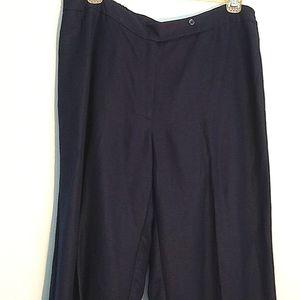 Emma James trouser